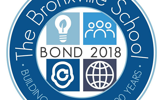 Bronxville School to Host Community Forum on Bond Proposal - March 1